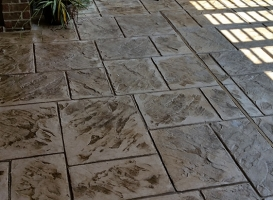 stamped-concrete-i-11
