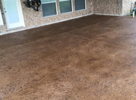 stamped-concrete-i-15