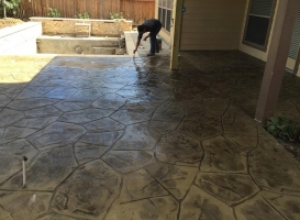 stamped-concrete-i-16