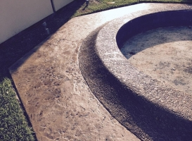 stamped-concrete-i-17