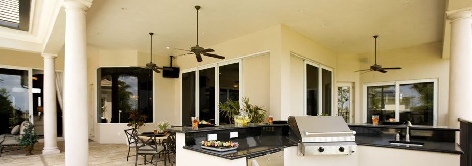 outdoor_kitchen_sugarland