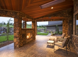 sugarland-outdoor-fireplaces