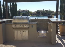 Personal-Touch-Landscape-Outdoor-Kitchen-o-1