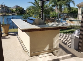 Personal-Touch-Landscape-Outdoor-Kitchen-o-2