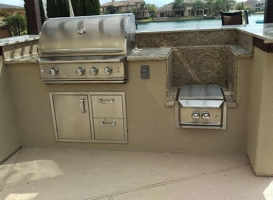 Personal-Touch-Landscape-Outdoor-Kitchen-o-4
