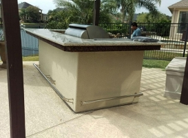 Personal-Touch-Landscape-Outdoor-Kitchen-o-5