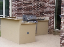 Personal-Touch-Landscape-Outdoor-Kitchen-t-1