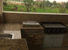Personal-Touch-Landscape-Outdoor-Kitchen-u-14