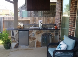Personal-Touch-Landscape-Outdoor-Kitchen-u-2