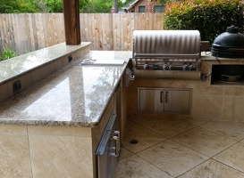 Personal-Touch-Landscape-Outdoor-Kitchen-u-8