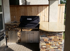 Personal-Touch-Landscape-Outdoor-Kitchen-u-9