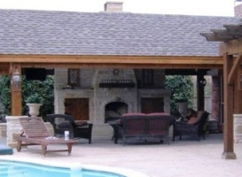 Patio Covers Sugarland