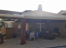 patio-cover-i-3