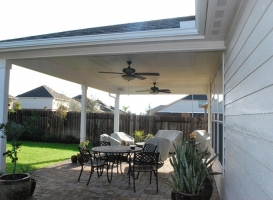 patio-cover-j-2