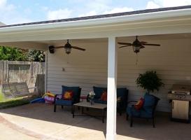 patio-cover-l-1