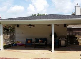 patio-cover-l-2