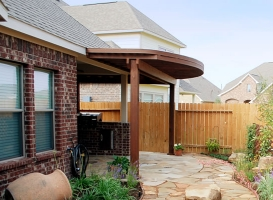 patio-covers-sugarland