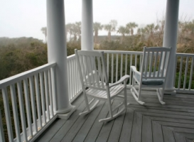 sugarland_porches-2